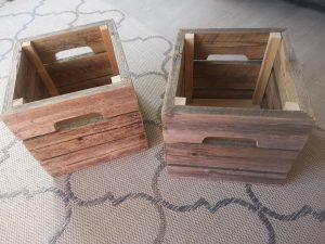 Lato-laatikot